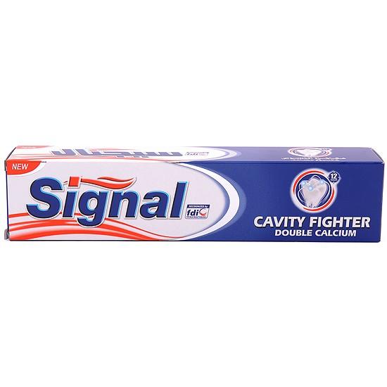 зубная паста против запаха изо рта